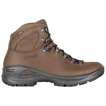 AKU Brown kvinnor Tribute II GTX Walking boot
