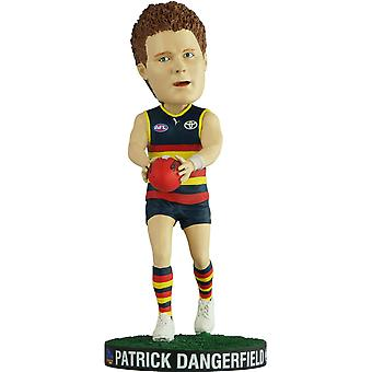 AFL Patrick Dangerfield Bobble Head