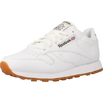 Reebok Sport / Zapatillas 49799r Color Whitegum