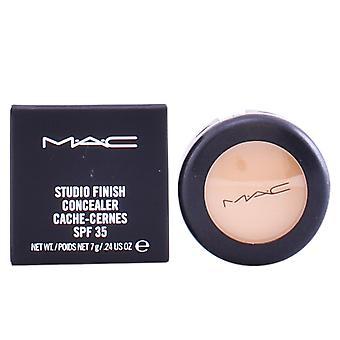 Mac Studio Finish Concealer Spf35 # 7 30 Gr pour les femmes