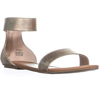 American Rag Womens Keley Open Toe Casual Ankle Strap Sandals