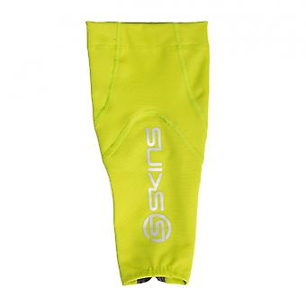 Yellow Skins Essentials Running Compression Sleeve