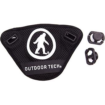 Outdoor Tech Chips K-Roo Pouch