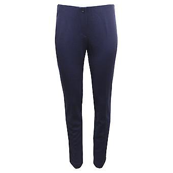 RABE Rabe Navy Trouser 44 112451
