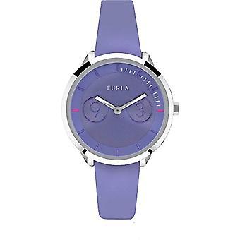 Referencia de reloj de mujer FURLA. R4251102506