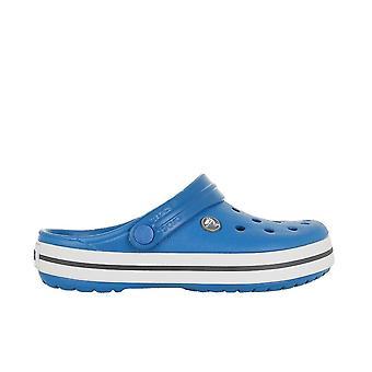 Crocs Crocband 110164JN universaali kesä unisex kengät