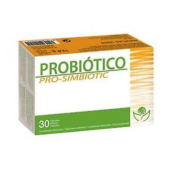 Bioserum Probiotic 30 Кап