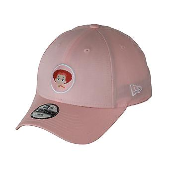New Era Kids Toy Story Faces 9Forty Cap ~ Jessie
