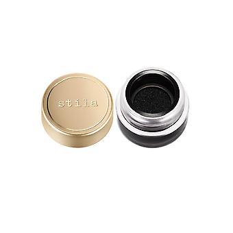 Stila Got Inked Cushion Eye Liner 4.7ml Black Obsidian Ink