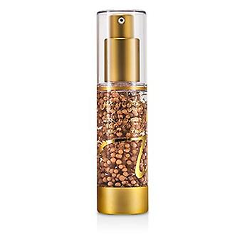 Jane Iredale Liquid Mineral A Foundation - Satin 30ml/1.01oz