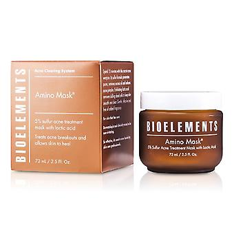 Bioelements Amino Mask - 73ml/2.5oz