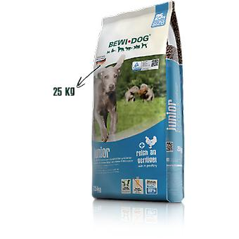 Bewi Dog Junior (Dogs , Dog Food , Dry Food)