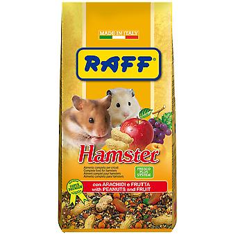 Raff Hamster (Small pets , Dry Food and Mixtures)