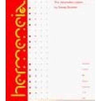 The Johannine Letters by Georg Strecker - Harold W. Attridge - Linda