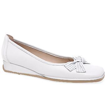 Sapatos Femininos Van Dal Barbados II