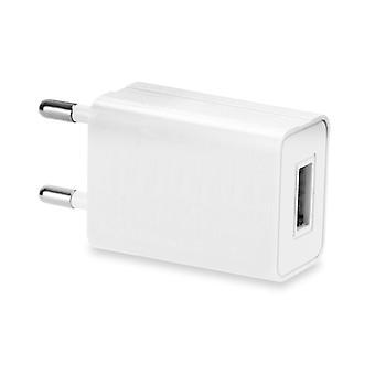 Cadorabo USB إمدادات الطاقة (لا تزال كاملة) لمنفذ USB 2