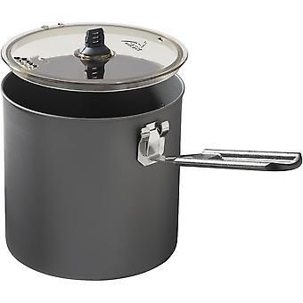 MSR Trail Lite 2L Pot