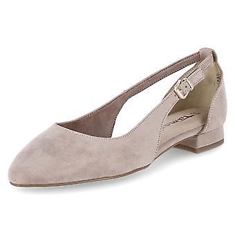 Tamaris 112211224380 zapatos universales de verano para mujer