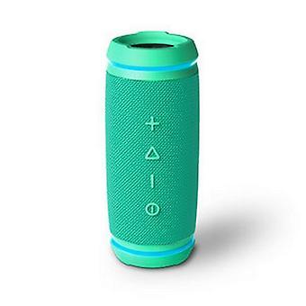 Hordozható Bluetooth hangszórók Energia Sistem 4473 12 W 2000 mAh/világoskék
