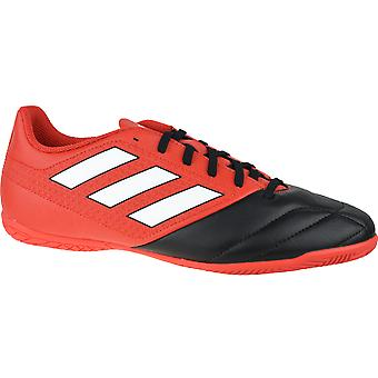 adidas Ace 17.4 IN BB1766 Mens indoor football trainers