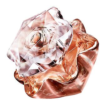 Kvinnor' s Parfym Lady Emblem Elixir Montblanc EDP (50 ml)