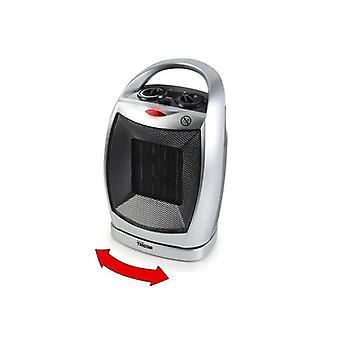 Calentador de ventilador cerámico portátil Tristar KA5038