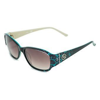 Ladies'Sunglasses Guess GU7436-5689F (56 mm)