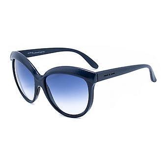 Dames zonnebril Italia Independent 0092C-021-000 (ø 58 mm) (ø 58 mm)