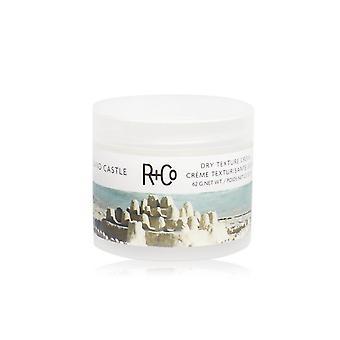 Sand castle dry texture creme 246552 62g/2.2oz