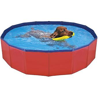 Nayeco Pool for Dogs (Dogs , Toys & Sport , Aquatic Toys)