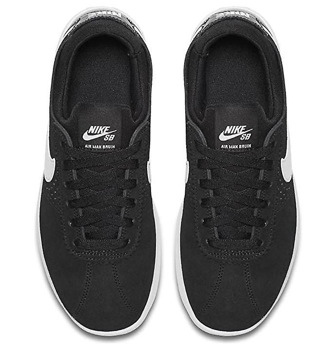 Nike Sb Air Max Bruin Damp Gs