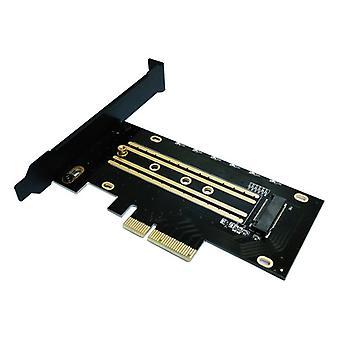 Adaptor SSD CoolBox COO-ICPE-NVME
