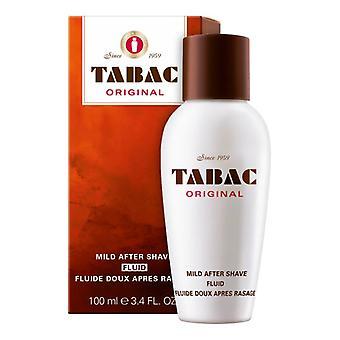 Tabac - Liquide doux d'origine après rasage - 100ML