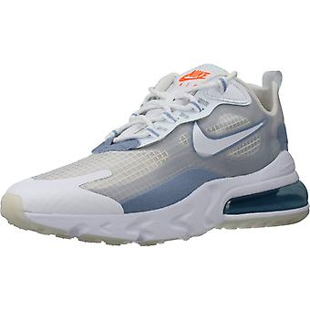 Nike Ultrabest Sport / Air Max 270 React Se Color 100 Chaussures