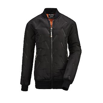 killtec Boys Transitional Jacket Bantry BYS Gewatteerde BLSN B