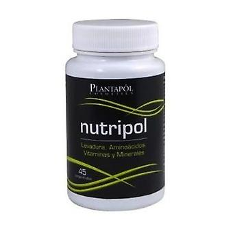 Nutripol 45 tablets