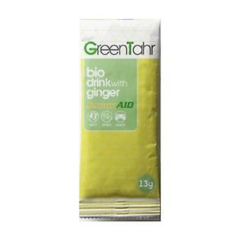 Groene Tahr LemonAid 20 eenheden