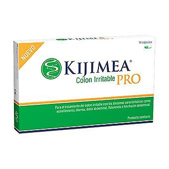 Kijimea Irritable Colon PRO 14 capsules