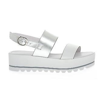 Nero Giardini 012581707 universal summer women shoes