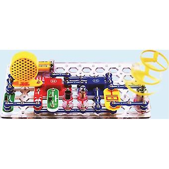 15873, Snap Circuits Kit