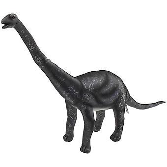 Plush - Hansa - Diamantinasaurus Matildae 27