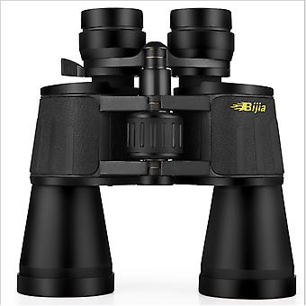 High power telescope (black 120x80)