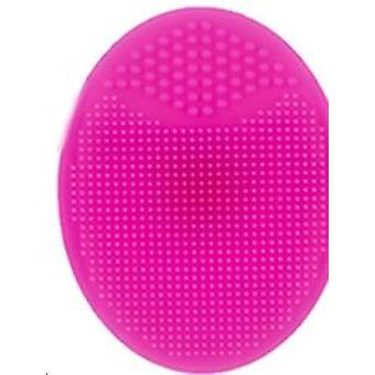 Deep Cleaning Face Brush For Facial Exfoliating, Blackhead Removing - Soft