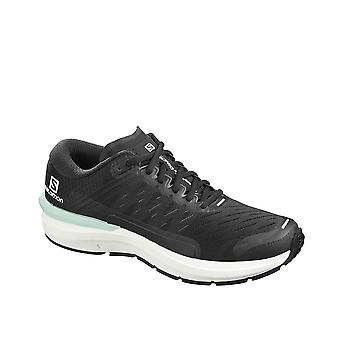 Salomon Sonic 3 Confidence L40991700 running all year women shoes