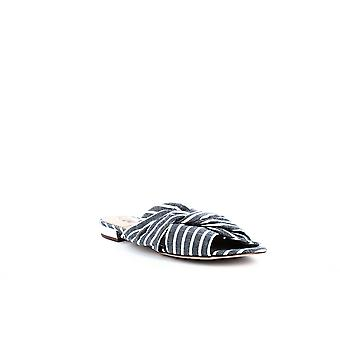 Sam Edelman | Darian platta sandaler