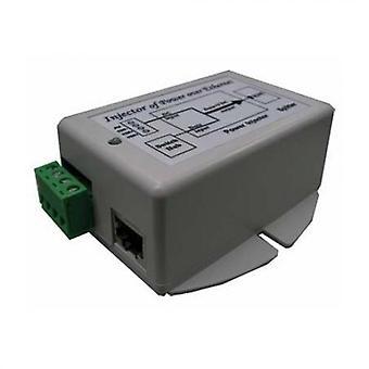 Tycon Power Tp Dcdc 4824G 36 72Vdc In 24V Out 24W Dc To Dc Converter