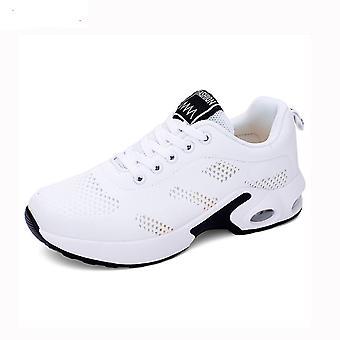Leicht, Sneakers Running - Outdoor, Mesh, Komfort mit Air Cushion Trainer