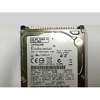 Hard Disk Drive For Vw Car Hdd Navigation Systems