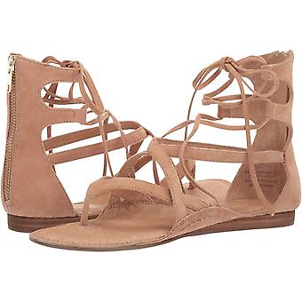 Aerosoles Femmes apos;s Scrapbook Flat Sandal
