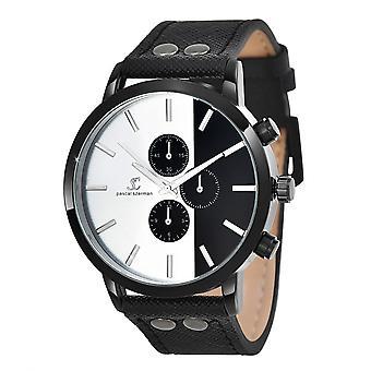 Reloj de los hombres So Charm MH259-NFA
